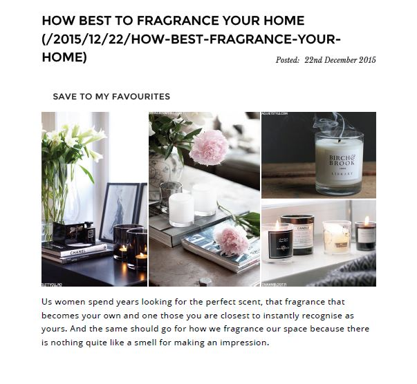 12-2015-how-best-to-fragrance-your-home-sheerluxe
