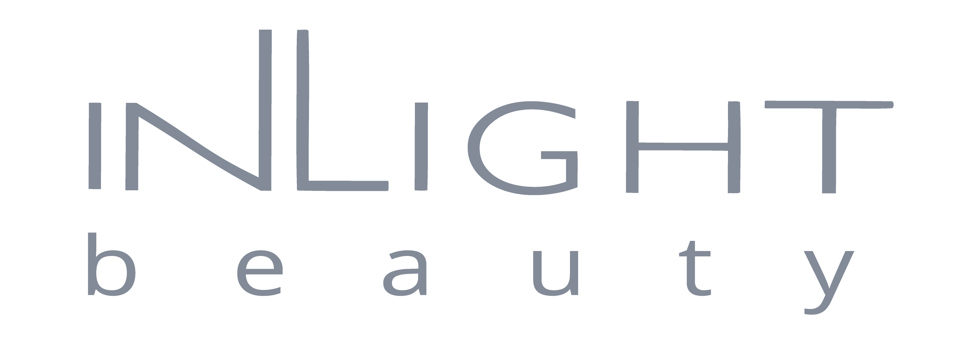 Image result for inlight logo